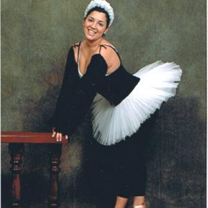 Caterina Marascio