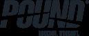 pound-logo