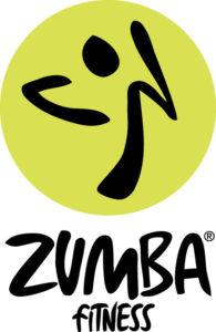 Zumba_Fitness