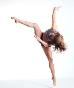 urbanity_dance