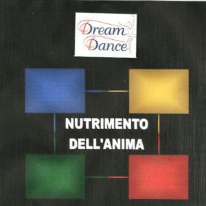 Maggio 2016 – Concerto pianistico 'NUTRIMENTO dell'ANIMA'