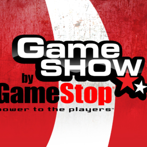 2010 – 'GAME SHOW'