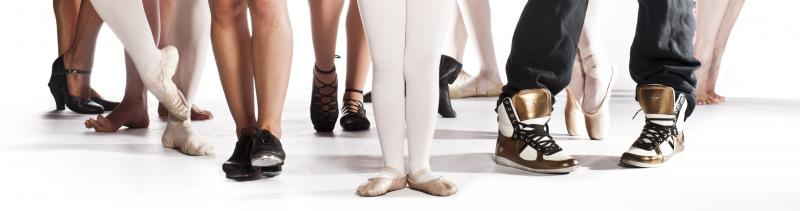 Dance_Feet.245212302_std