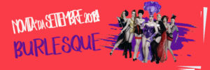 banner-burlesque