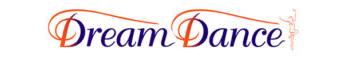 Dream Dance scuola di danza