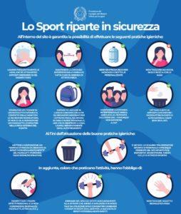 sport-in-sicurezza